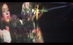 Captura de pantalla 2016-04-24 a las 22.48.50