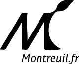 logo_montreuil_vmono_bl_noir